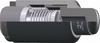 Pneumatic Shock Absorber Side Load Adaptors -- 4803803