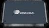 Multi-Standard 32-Bit Audio Decoder and Programmable DSPs -- CS495314