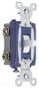 Specialty Toggle Switch -- 1081-W - Image