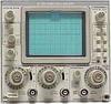 Analog Oscilloscope -- SC502