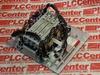 GENERAL ELECTRIC ZG2SA0103N-05S513X ( SAFETY TRANSFER SWITCH 100AMP 480V 3PH 60HZ ) -Image
