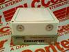 UNIVERSAL ENERGY CONTROL INC C-400 ( MOTION DETECTOR LIGHTING CONSERVER ) -Image