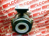 EMERSON 8705TSA030S1 ( FLOW METER 275 PSI 350DEG/F ) -- View Larger Image