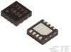 Digital Temperature Sensors -- 20011957-00