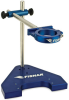 Fisnar 560535-NU Nylon Cartridge Retainer Stand -- 560535-NU -- View Larger Image