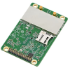 RF Receivers -- 3184-C1-8S-ND - Image