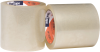 PP 807 Premium Grade Solvent-Based Acrylic General Purpose and Label Protection Tape -- PP 807