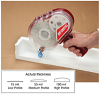 Dot Shot® Pro Dispenser & Rolls - Image