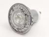 1.6 Watt, LED MR16 Daylight Lamp -- B771111
