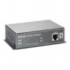 LevelOne FSW-0503 - Switch - 4 x 10/100 + 1 x 10/100 - deskt -- FSW-0503