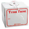 Polypropylene Tying Twine -- SFTT5501P