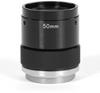 CCTV Lens Group -- VX990