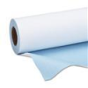 TruColor Heavy Banner- 64in x 100ft -- 3P-43364