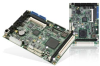 Compact Board with AMD Geode LX Series Processor -- PCM-5895 Rev.A