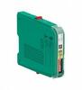 HART Multiplexer Master -- HiDMux2700