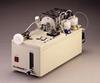 SOLID EVAPORATOR - Aquastar® EV-6, EM Science, AX1696P-1, EV-6 Solid Evaporator ** D i s c o n t i n u e d ** -- 1153865
