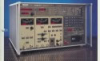 Radio Communication Test Set -- Wavetek SI4040