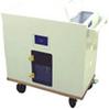 Chemical Transfer Cart