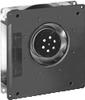 AC Centrifugal Compact Fan -- RG 125-19/56