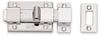 Slide Bar Latch -- KR-65