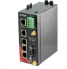 Gateways, Routers -- RLC412-ND -Image