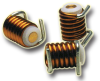 RF Coil Inductor -- JLC03E048TRSM