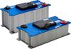 48 Volt Modules - General Purpose Ultracapacitor Modules