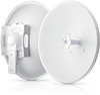 Isolator Radome for 620 mm Dish Reflector -- IsoBeam™ - Image