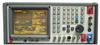 Service Monitor -- COM120A