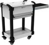 MultiTek Cart 1 Drawer(s) -- RV-DB33A1F102B -Image