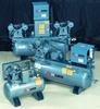 Curtis Air Compressors -- Climate Control Compressors