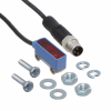 Optical Sensors - Photoelectric, Industrial -- 1202540004-ND -Image