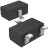 Diodes - Rectifiers - Arrays -- RB717FT106TR-ND -Image