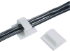 Cable Supports and Fasteners -- BEC38-A-T20-ND -Image