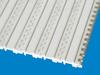 Plastic Modular Belting -- Siegling Prolink Series 3 -Image