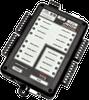 Ethernet I/O Device JNIOR 314 -- JNR-300-003B