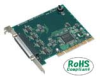 RS-232C Communication Board -- COM-4(PCI)H
