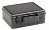 Cases > 309 Dry Box