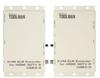 Gefen ToolBox KVM ELR Extender for HDMI 3DTV (Pre-Order) -- GTB-3DTV-KVM-BLK
