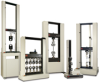 Electromechanical Testing System -- Insight™