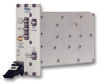NI PXI-5600 RF Downconverter Only -- 778283-01 - Image