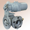 Group 31 Compact Rotary Actuator -- Model 31-230