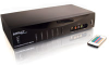 3x5 Component Video + Stereo Audio + TOSLINK® Digital Audio Matrix Selector Switch -- 2215-40973-ADT