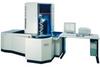 MarGear GMX 600