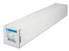 Recycled Bond Paper- 36in x 150ft -- CG890A
