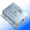 SecureLinx - Security Power Protector -- MSL-CAT5-LAN-RJ45
