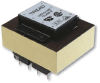 PC Mount - World Series™ Power Single PhaseTransformer -- VPP20-500 -Image