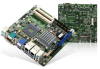 Embedded Motherboard With Socket G2 (rPGA988B) 2nd Generation for Intel Core i7/ i5/ Celeron QC/ DC Processor -- EMB-QM67