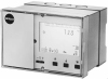 Heating and District Heating Controller -- TROVIS 5476