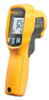 FLUKE-62 MAX - Fluke 62 MAX Compact Infrared Thermometer (10:1) -- GO-39641-16
